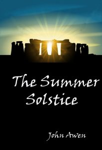 the-summer-solstice